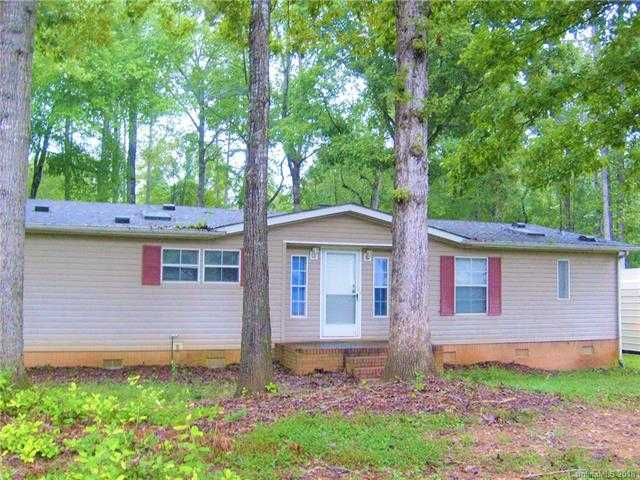 $105,000 - 3Br/2Ba -  for Sale in Southwoods, Lake Wylie