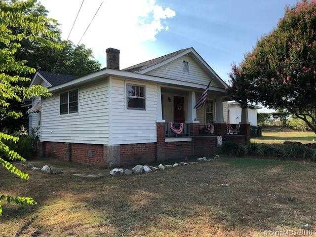 $103,995 - 2Br/1Ba -  for Sale in None, Monroe