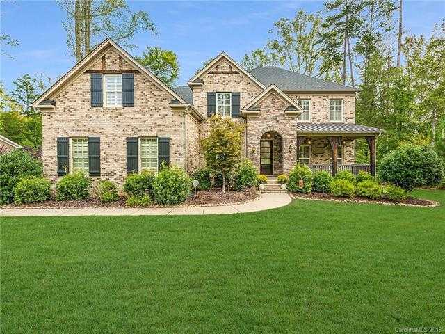 $550,000 - 4Br/4Ba -  for Sale in Summerwood, Mint Hill