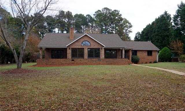 $739,000 - 4Br/3Ba -  for Sale in None, Clover
