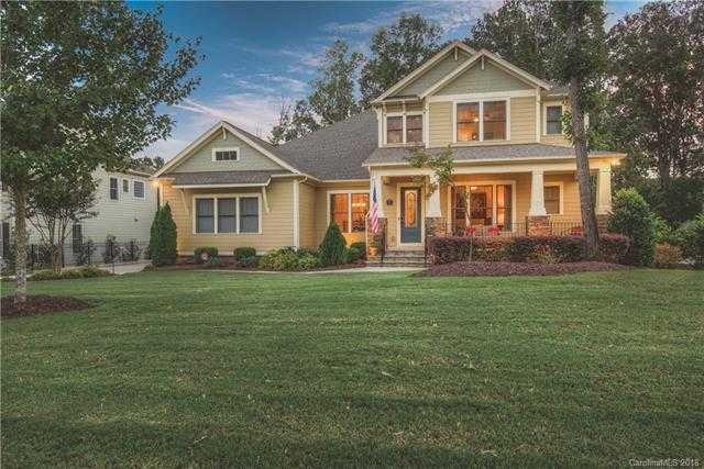 $850,000 - 5Br/5Ba -  for Sale in Springfield, Fort Mill