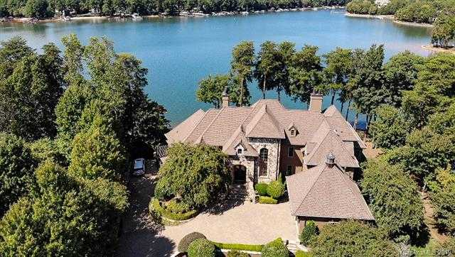$3,795,000 - 5Br/7Ba -  for Sale in The Point, Mooresville