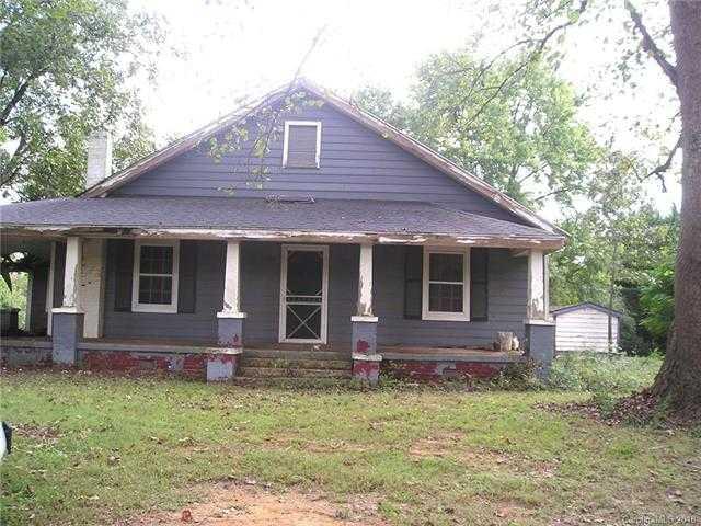 $59,900 - 3Br/2Ba -  for Sale in Darby Acres, Marshville