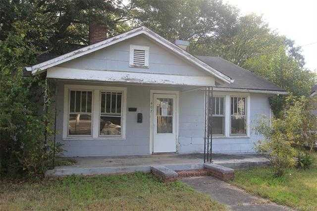 $42,900 - 2Br/1Ba -  for Sale in None, Rock Hill
