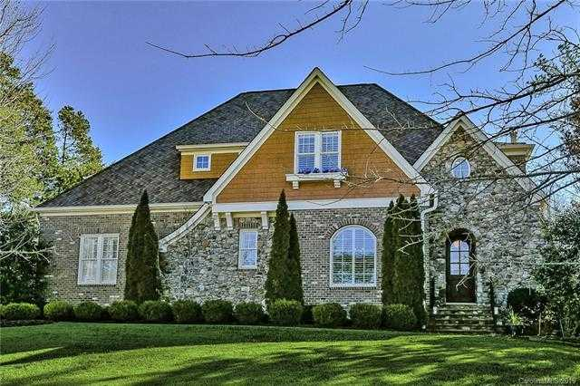 $689,000 - 4Br/4Ba -  for Sale in The Palisades, Charlotte
