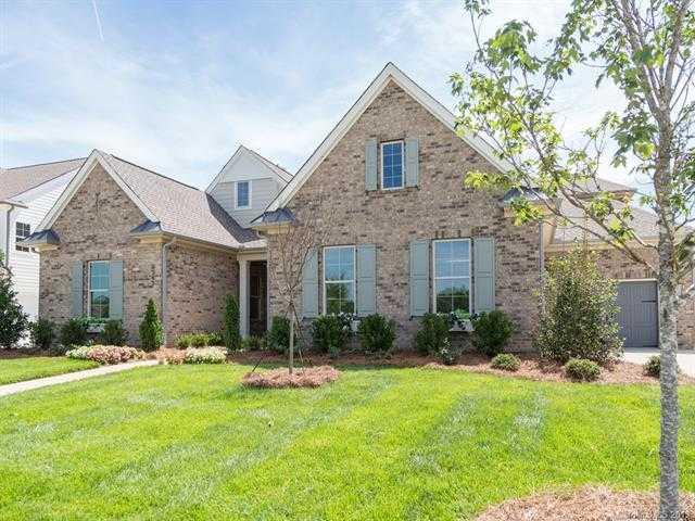 $798,760 - 4Br/4Ba -  for Sale in Granary Oaks, Concord