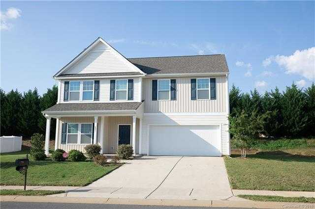 $279,500 - 5Br/3Ba -  for Sale in Newport Lakes, Rock Hill