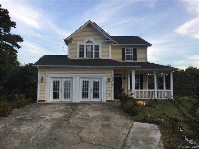 $220,000 - 4Br/3Ba -  for Sale in Steelechase, Charlotte