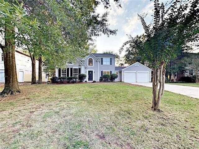 $234,900 - 3Br/3Ba -  for Sale in Greycrest, Charlotte