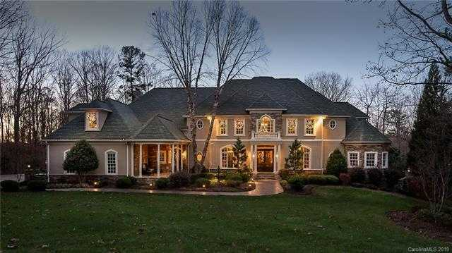$1,399,900 - 4Br/7Ba -  for Sale in High Grove, Concord