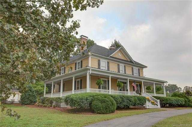 $625,000 - 4Br/3Ba -  for Sale in None, Gastonia