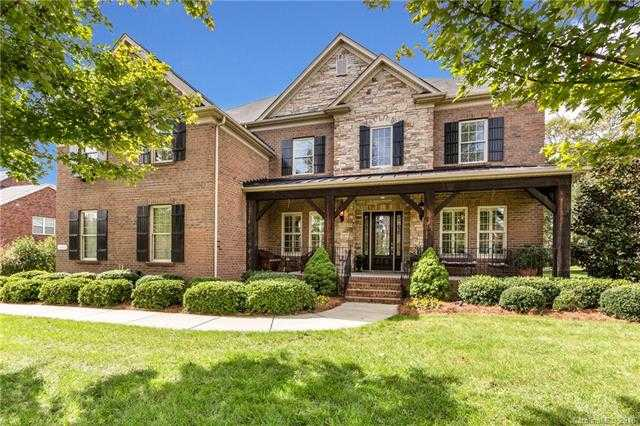 $579,000 - 5Br/5Ba -  for Sale in Highland Creek, Charlotte