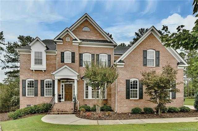 $645,000 - 4Br/6Ba -  for Sale in The Palisades, Charlotte