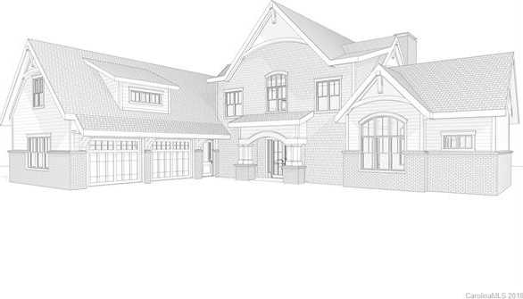 $1,280,782 - 4Br/5Ba -  for Sale in Mclean - South Shore, Belmont