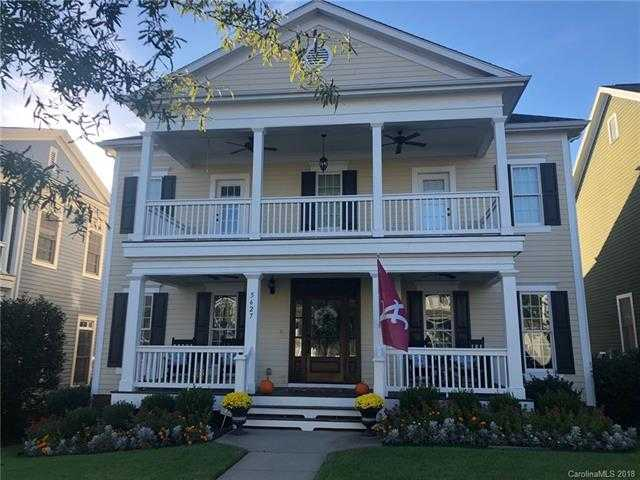 $565,000 - 4Br/4Ba -  for Sale in Baxter Village, Fort Mill