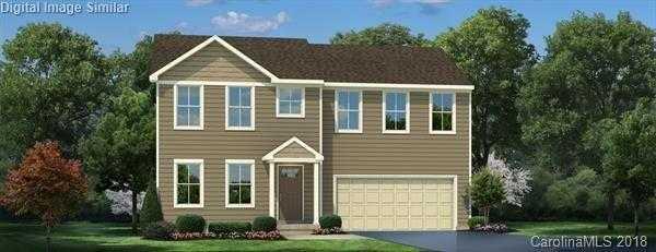 $200,490 - 4Br/3Ba -  for Sale in Pendleton, Concord