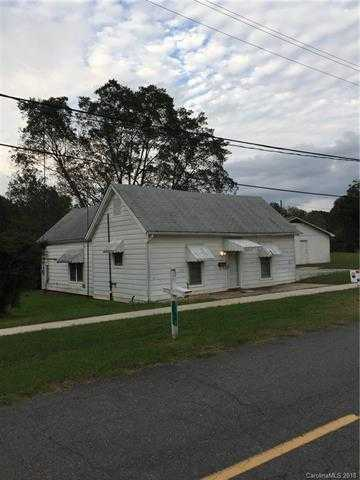 $64,000 - 3Br/1Ba -  for Sale in None, Sharon
