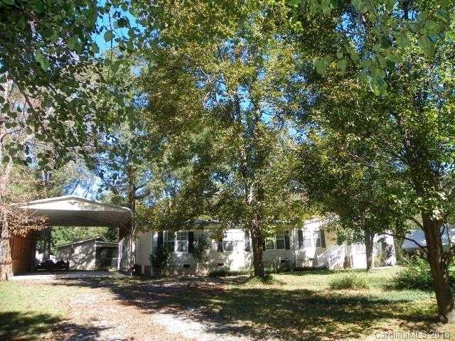 $182,500 - 3Br/2Ba -  for Sale in Pinehaven, New London