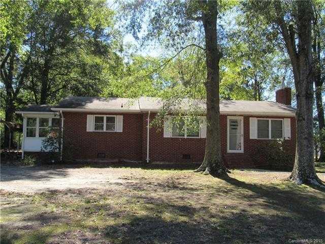 $75,000 - 3Br/1Ba -  for Sale in None, Marshville