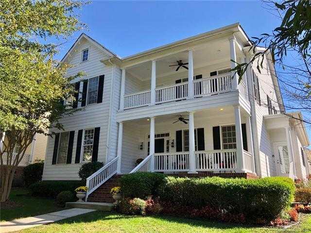 $579,500 - 6Br/4Ba -  for Sale in Baxter Village, Fort Mill
