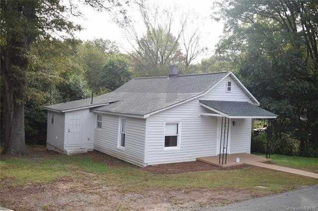 $73,900 - 2Br/1Ba -  for Sale in None, Huntersville