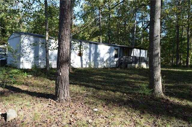 $52,000 - 3Br/2Ba -  for Sale in Woodland Heights, York