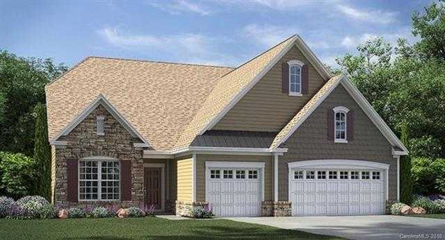 $597,419 - 4Br/4Ba -  for Sale in The Palisades, Charlotte