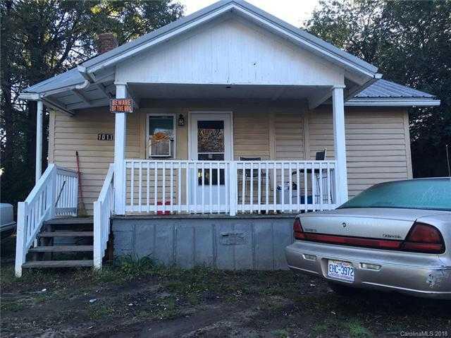 $39,800 - 2Br/1Ba -  for Sale in None, Statesville