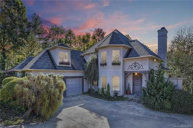 $695,000 - 6Br/5Ba -  for Sale in Riverpointe, Charlotte