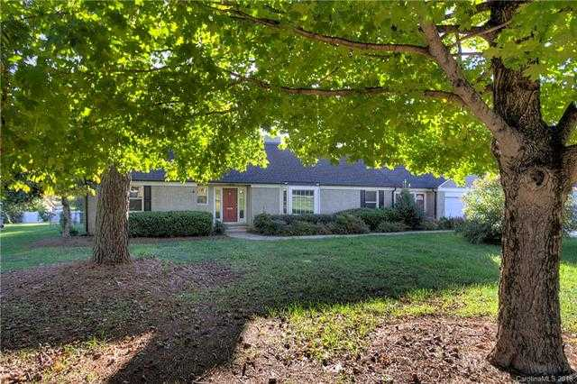 $230,000 - 3Br/2Ba -  for Sale in Gardner Park, Gastonia