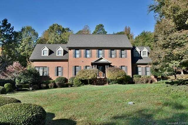 $424,900 - 5Br/6Ba -  for Sale in Planters Ridge, Gastonia