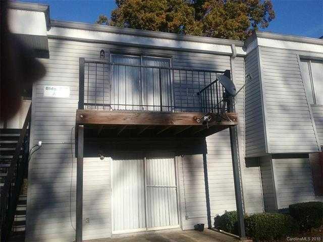 $72,500 - 1Br/1Ba -  for Sale in Charlotte