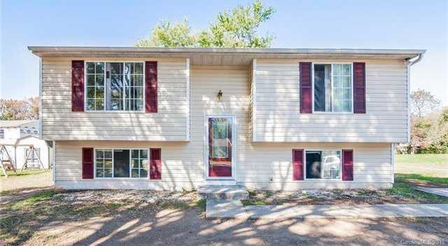 $210,000 - 5Br/2Ba -  for Sale in Twelve Oaks, Charlotte