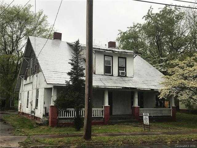 $19,900 - 5Br/1Ba -  for Sale in None, Statesville