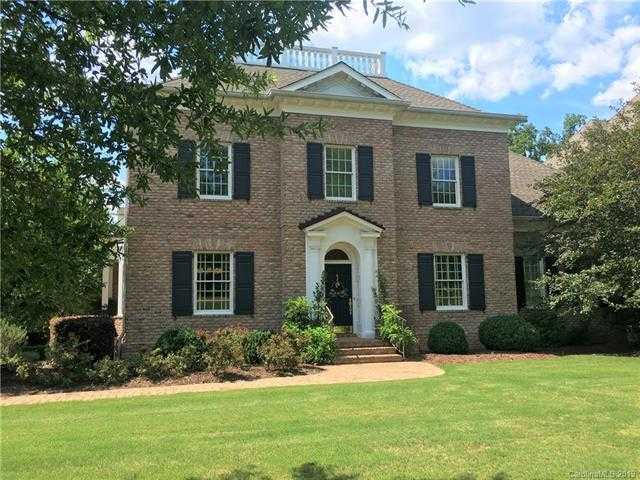 $610,000 - 5Br/4Ba -  for Sale in The Palisades, Charlotte