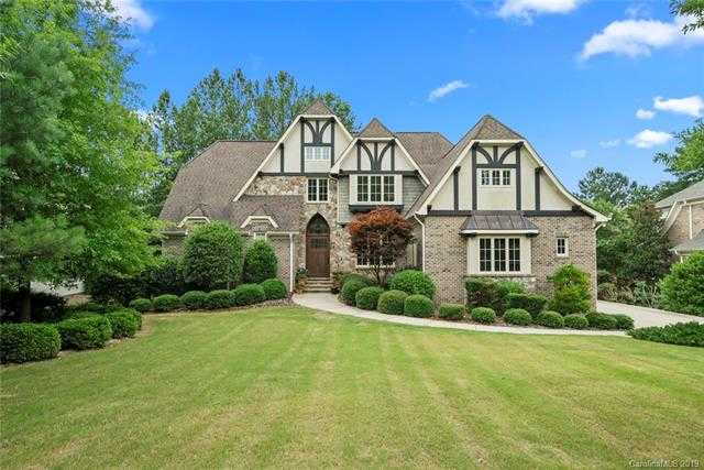 $899,999 - 5Br/6Ba -  for Sale in The Palisades, Charlotte