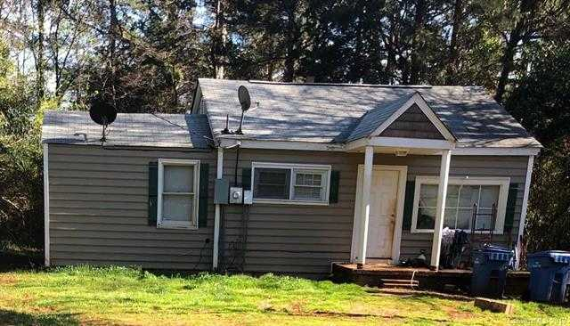 $76,500 - 2Br/1Ba -  for Sale in None, Mint Hill