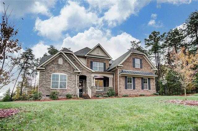 $675,000 - 5Br/5Ba -  for Sale in Handsmill On Lake Wylie, York