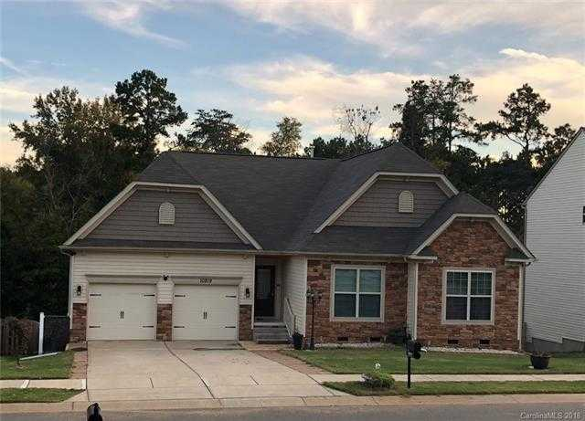 $355,900 - 5Br/4Ba -  for Sale in Riverwood, Charlotte