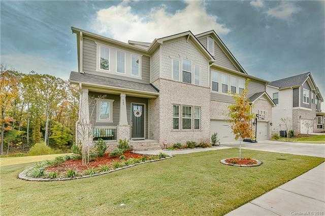 $575,000 - 6Br/6Ba -  for Sale in Riverchase, Fort Mill