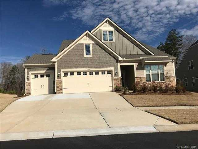$438,449 - 4Br/3Ba -  for Sale in The Palisades, Charlotte