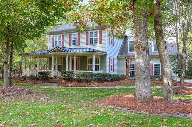 $474,875 - 4Br/4Ba -  for Sale in The Landing, Lake Wylie