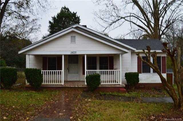 $50,000 - 3Br/1Ba -  for Sale in None, Statesville
