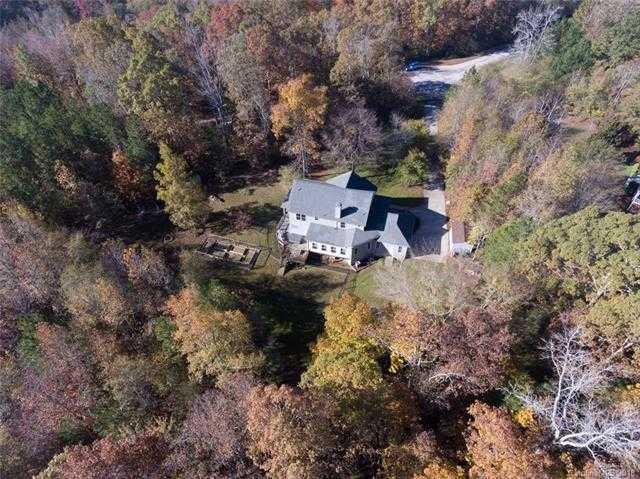 $343,900 - 4Br/3Ba -  for Sale in Flying Eagle Estates, Clover