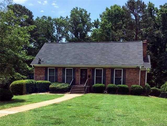 $239,900 - 3Br/2Ba -  for Sale in Monticello Woods, Gastonia