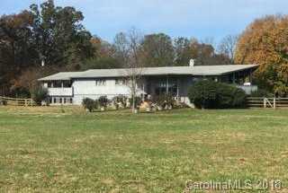 $1,675,000 - 5Br/4Ba -  for Sale in None, Huntersville