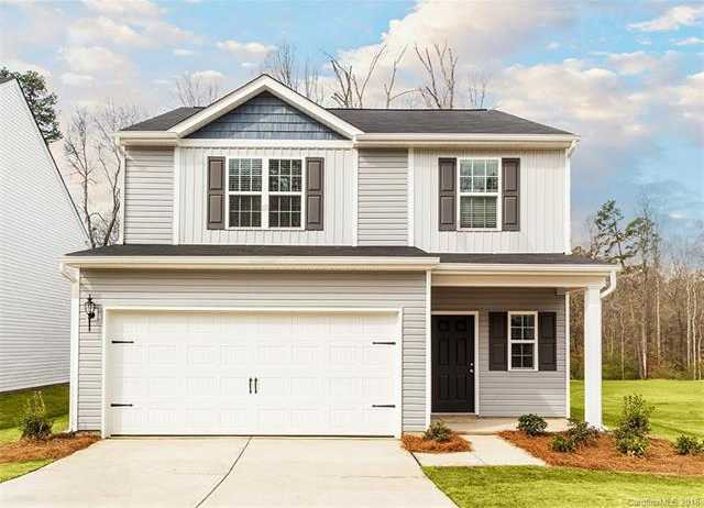 $220,900 - 3Br/3Ba -  for Sale in The Reserve At Canyon Hills, Charlotte