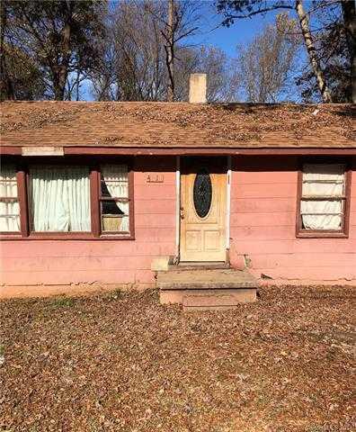 $60,000 - 2Br/1Ba -  for Sale in None, Charlotte