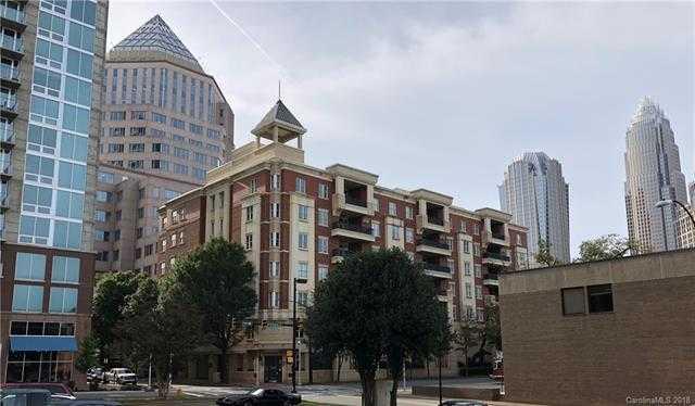 $639,900 - 2Br/2Ba -  for Sale in None, Charlotte