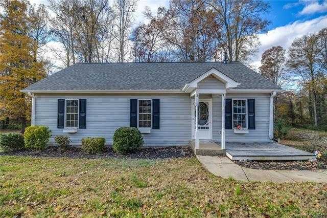 $183,000 - 3Br/2Ba -  for Sale in None, Belmont